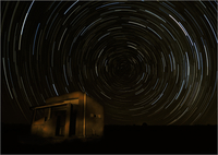 Startrails-4b_thumb