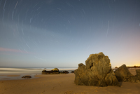 thumb_keurboom_strand_in_full_moon_xga