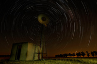 thumb_startrails-02_1400